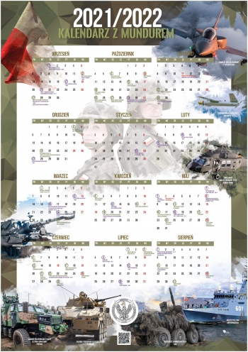Kalendarz_z_mundurem_POPRAWIONE_9PglC8Y-1