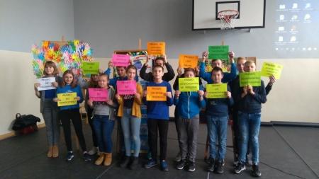 Apel z okazji Międzynarodowego Dnia Praw Dziecka