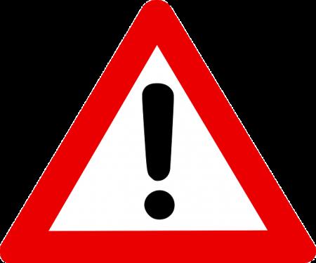 Informacja Głównego Inspektora Sanitarnego  w związku z potencjalnym ryzykiem
