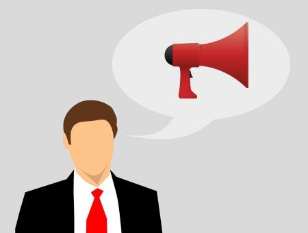 Komunikat - Zajęcia opiekuńczo - wychowawcze i konsultacje