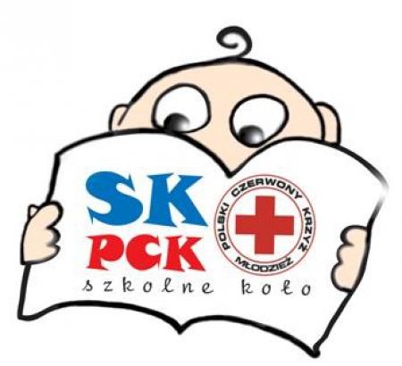 PCK w trosce o zdrowie - Nie palę, Nie piję