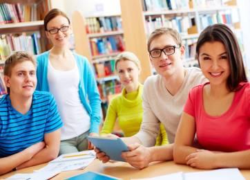 Rekrutacja do Szkoły oraz Oddziału Przedszkolnego